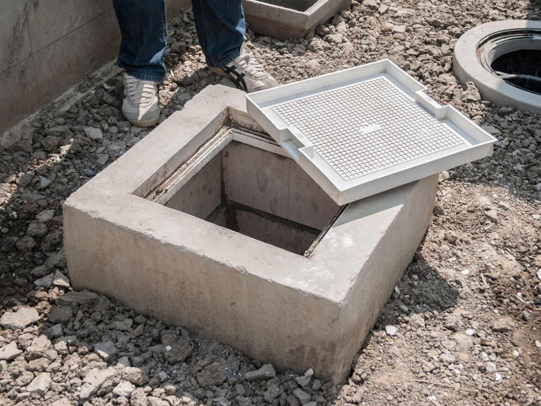 Look for the signs that it's time for septic system pumping